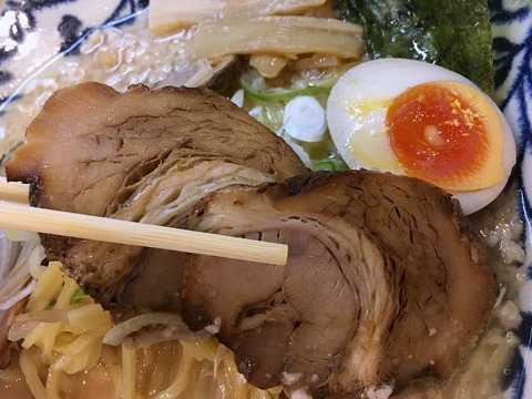 daishinjinbocho11