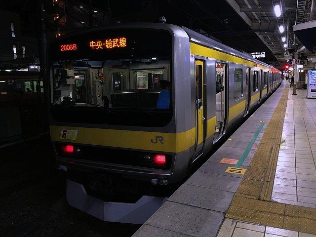 yoshikyumi18