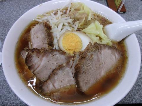 shibuyakiraku09