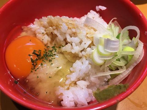 shosinagawa215