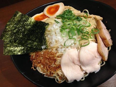 kuroyosuke10