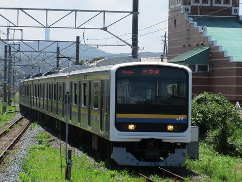 suzuya02