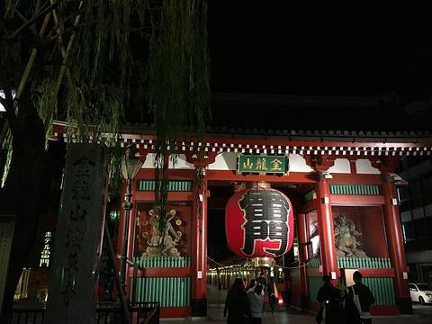 yukikage03