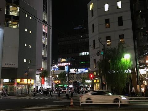 mogamigawa22