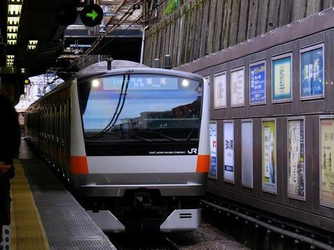 mashimashihonten02