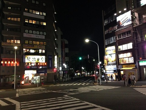 rasutayoyogi02