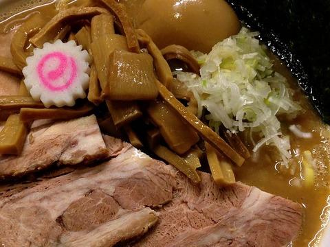 daitoshiba14