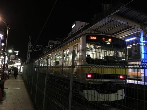daiogikubo202