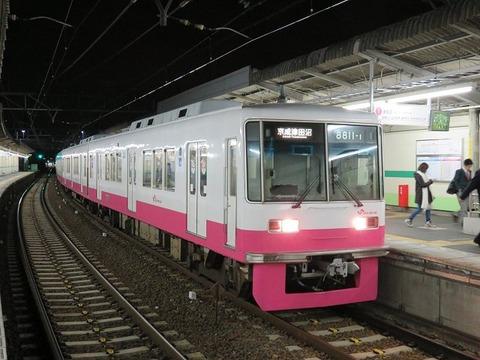 iyasaka02