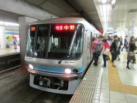 makunaka02