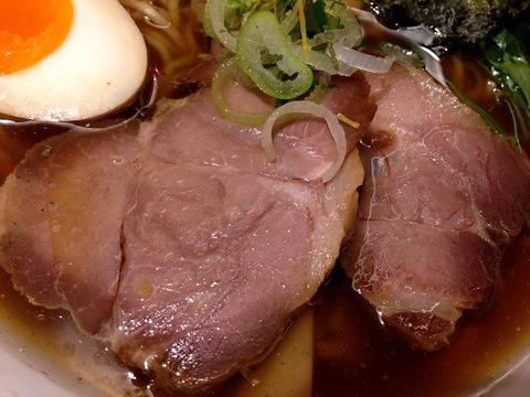 chiyogami12