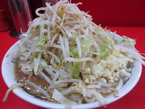 jiromatsudo12