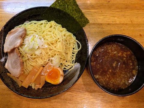 utsugiramen08