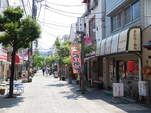yatsuhorai05