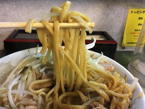 jirootakibashi10