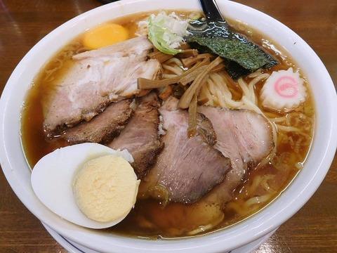 ohakosugamo14