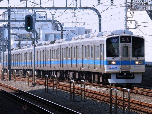 maikagura02