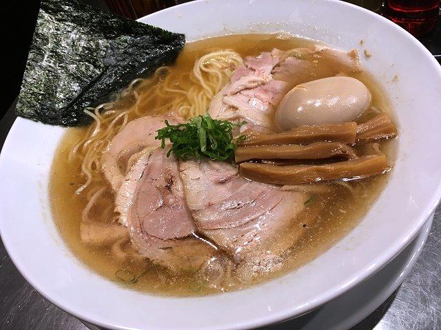 aishinmachiya10