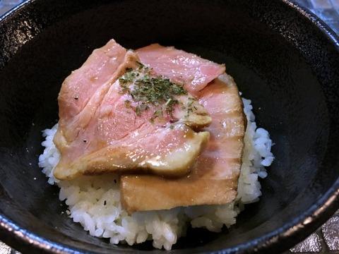 gonokamiokubo617