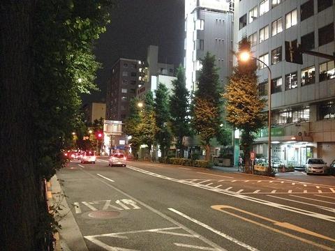 kikyouasagaya04