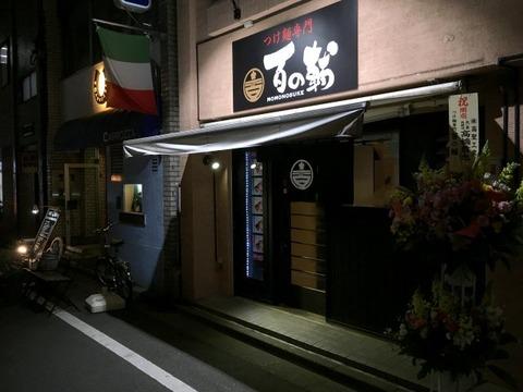 momonosuke20