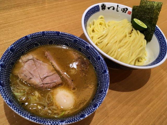 tsujitasuidobashi08