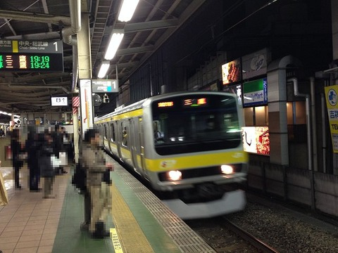 tokuichi02
