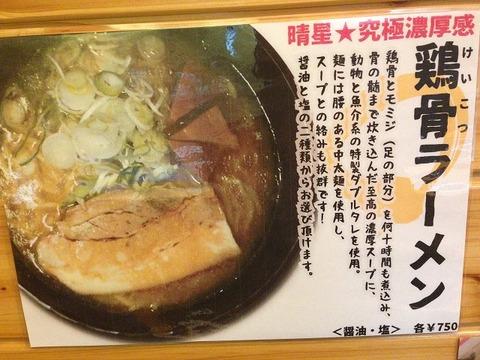 hareboshikoiwa10