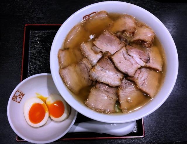 bannaiichikawa10