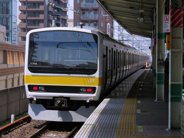 menyaichiro02