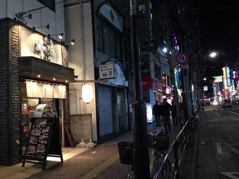 babayoshimaru17