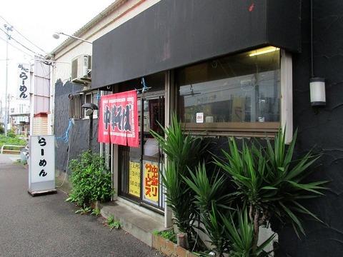 yoshisaburo06