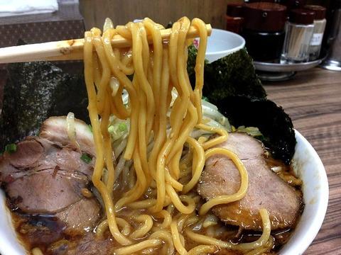 misohachi11
