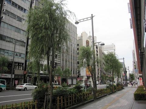 yoshimachi30