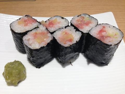kitakatashokudo17