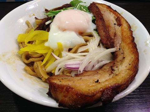 shirunashi08
