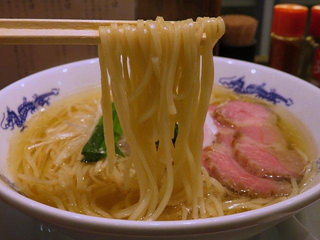 nishino15