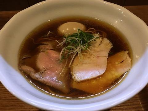 sukoyaka09