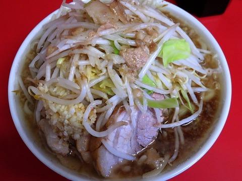 jirosenjuohashi14