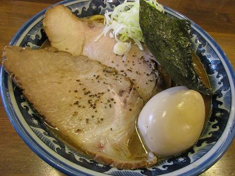 tonikakukameari10