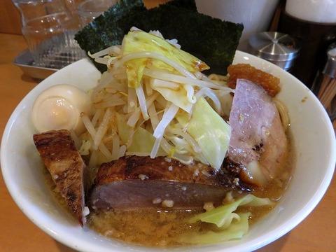 tukasanishiarai10