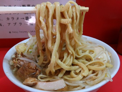 koiwajiro413