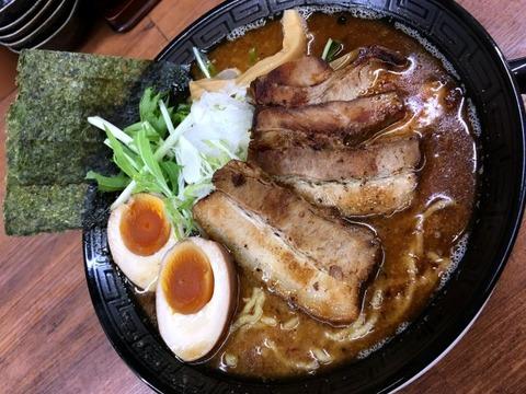 susumiya11