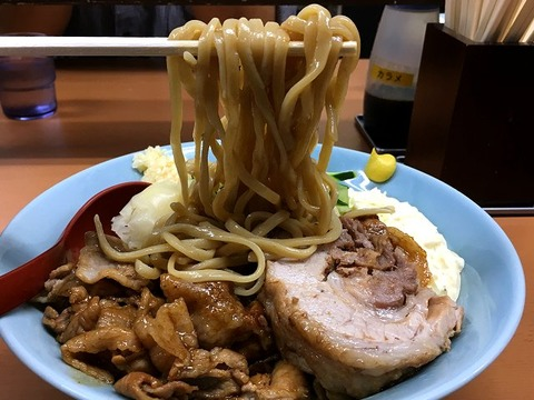 tachimashi910