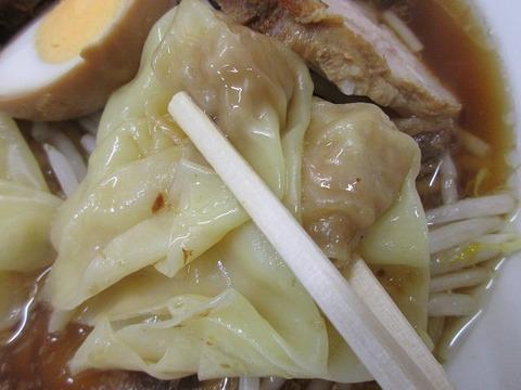 shibuyakiraku10