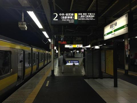 daikei02