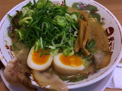 tenichisuidobashi10