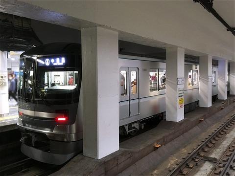 usagiya02