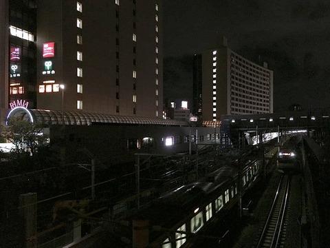 tenichikagura220