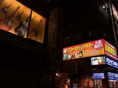 tmashimashi1002